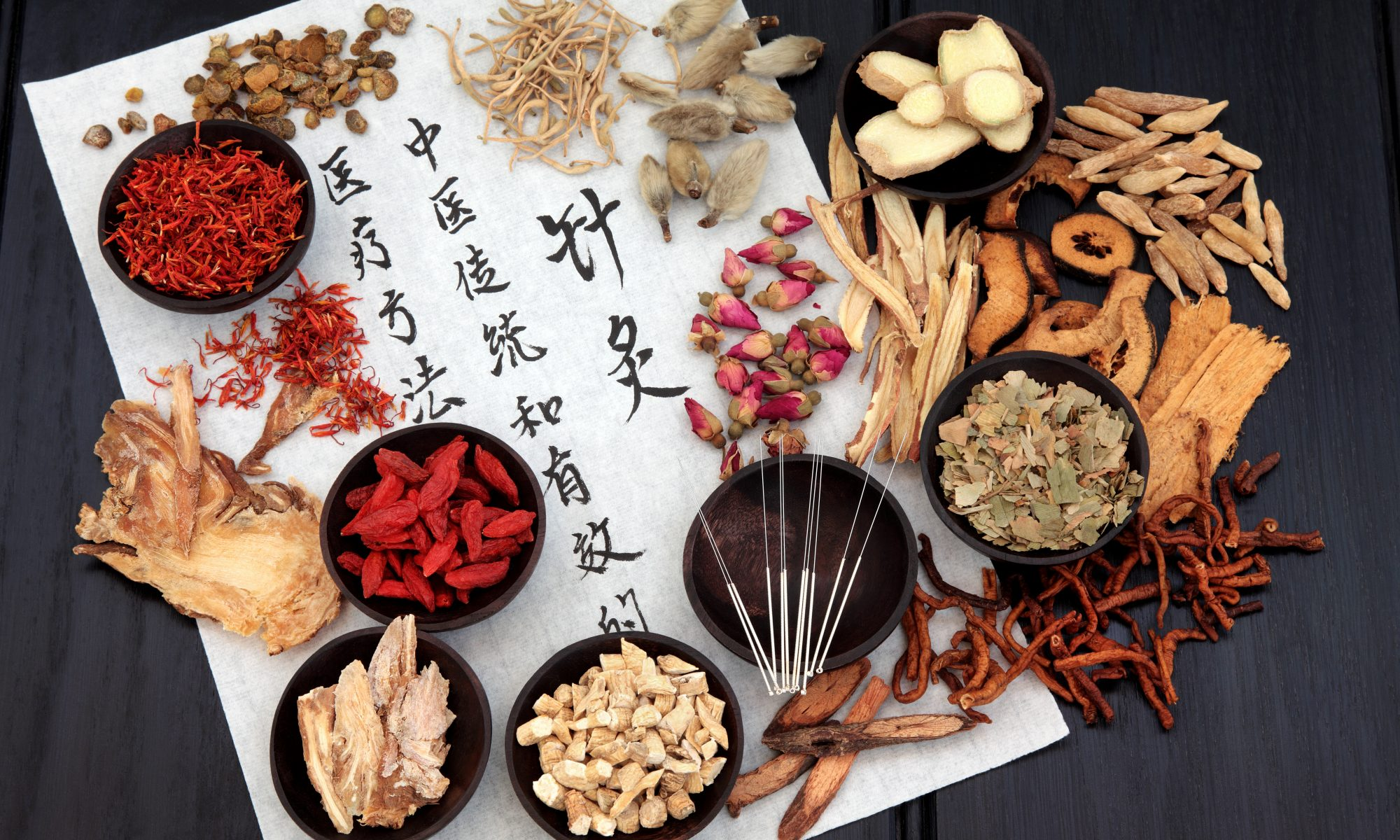 an analysis of acupuncture a chinese medicine Traditional chinese medicine, especially acupuncture, is a popular form of therapy embraced by pain patients learn more about these alternative therapies.
